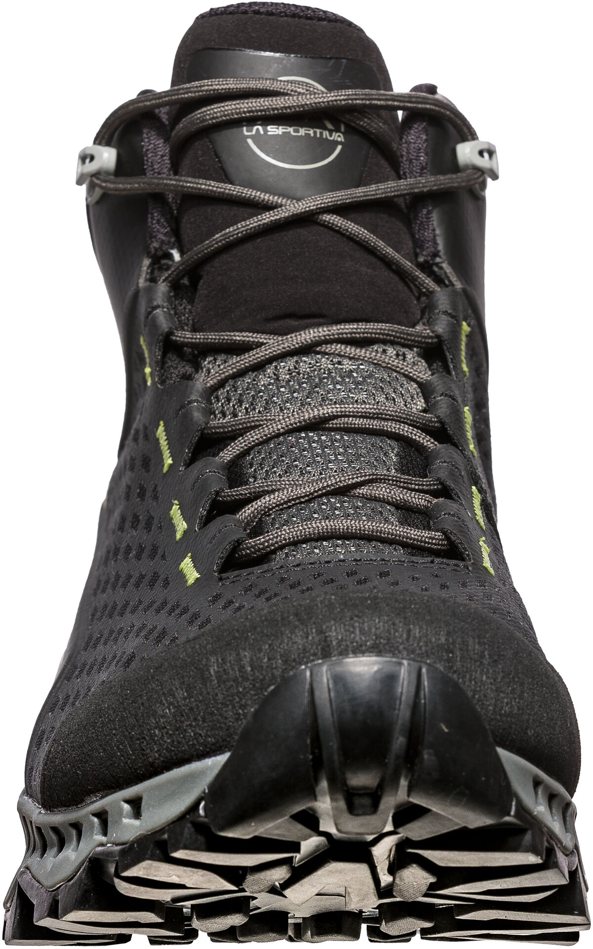 La Sportiva Gtx Green Carbonapple Stream Shoes Surround Herren PZuTOXwik